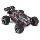 E-Revo – 1/16-Scale 4WD Racing Monster Truck